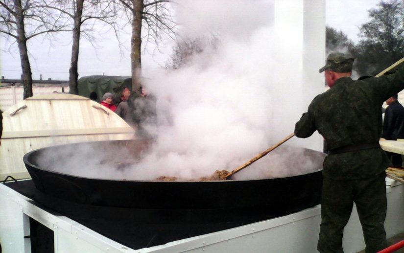 giganskaya-skovoroda
