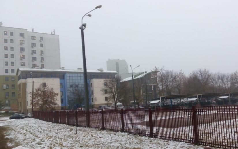 "Редакция журнала ""Хозяин"""